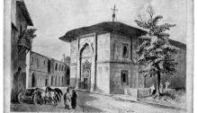 biserica-grecilor.jpg