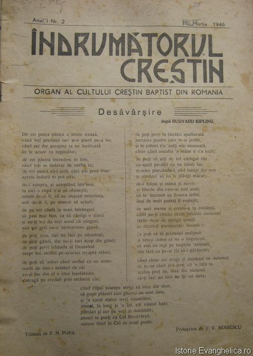 indr-crestin-baptist-an-1-nr-2-1946-1