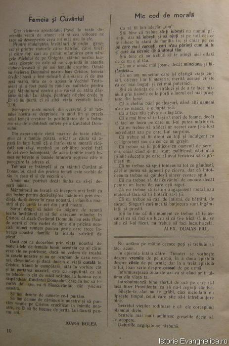 indr-crestin-baptist-an-1-nr-2-1946-10