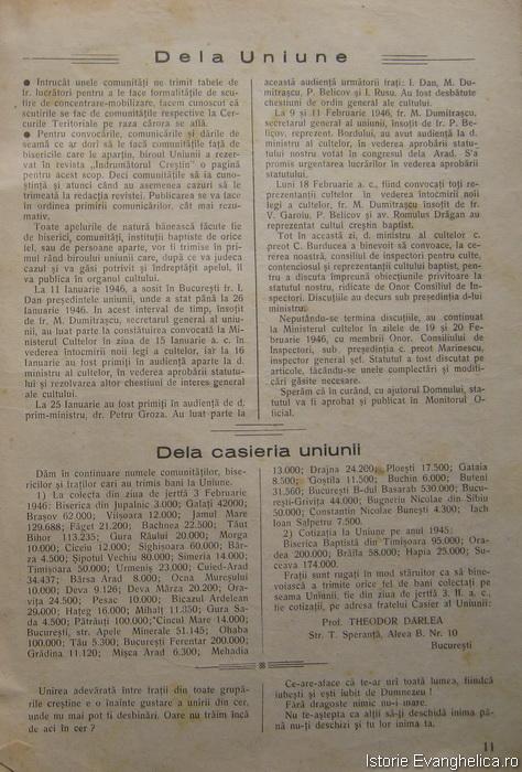 indr-crestin-baptist-an-1-nr-2-1946-11