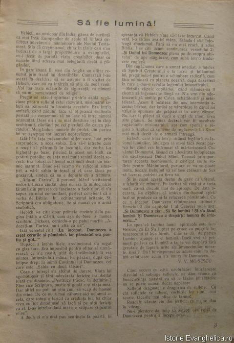 indr-crestin-baptist-an-1-nr-2-1946-3