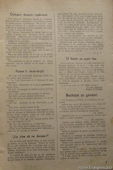 indr-crestin-baptist-an-1-nr-2-1946-5