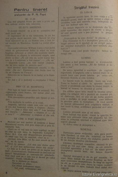 indr-crestin-baptist-an-1-nr-2-1946-6