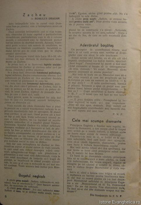indr-crestin-baptist-an-1-nr-2- 1946-8