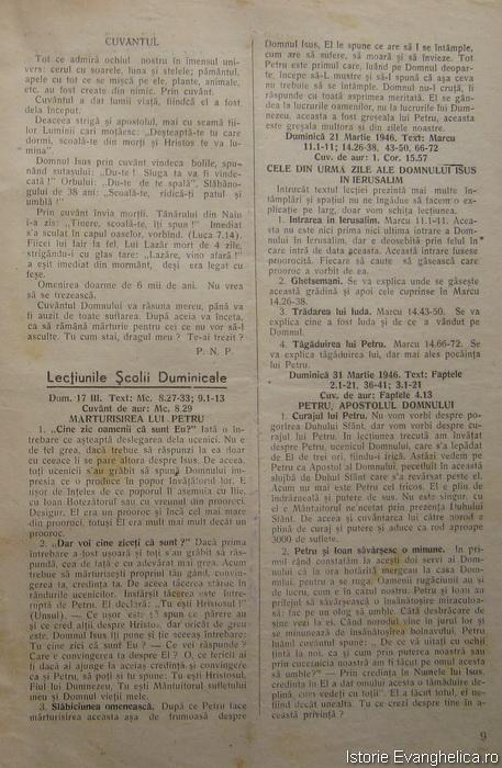 indr-crestin-baptist-an-1-nr-2-1946-9