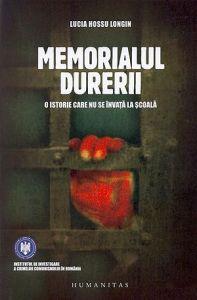 Memorialul durerii