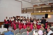 Biserica Baptistă Buna Vestire București 9 septembrie 2012 (24)