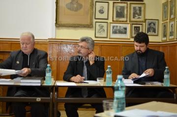 Comisia de doctorat: Prof. Dr. Iustin Martica, Conf. Dr. ....., Conf. Dr. Vanca Dumitru