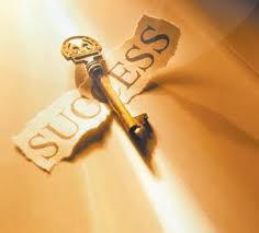 cheia către succes (oligarh.md)