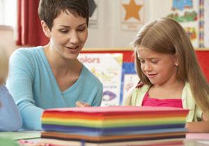 educație mamă copil(copilul.ro)
