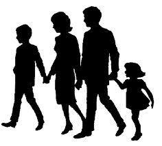 familia (crestintotal.ro)