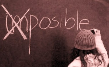 posibil (inalbvorbim2.blogspot.ro)