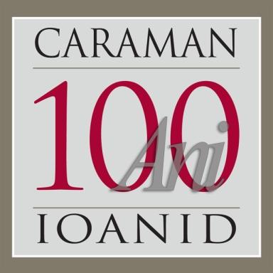 Afis Centenar Ioanid&Caraman (rascumparareamemorieie.wordpress.com)