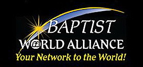 baptist world alliance - bwa (persona.wordpress.com)