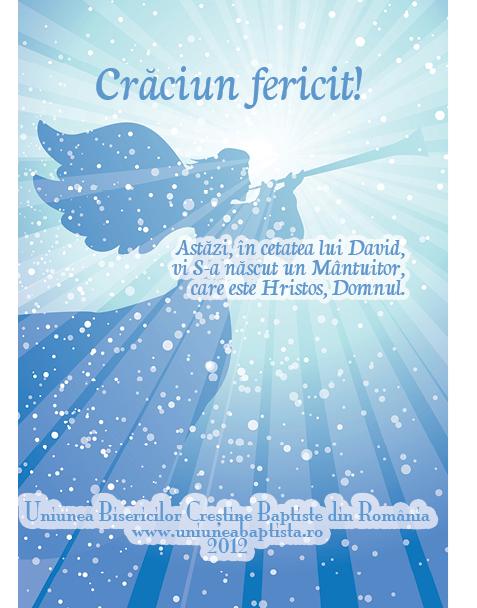 Felicitare-Craciun-web UBR 2012