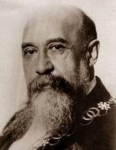 Nicolae Iorga (interbelic.metrpotam.ro)