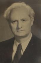 Jean Staneschi (3)