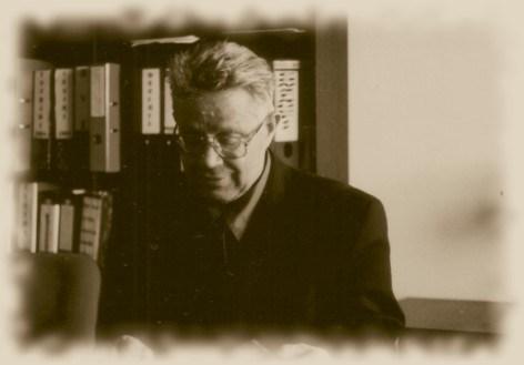 Pavel Nicolescu (centruldeistoriesiapologetica.wordpress.com) - nov 2011