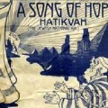 Hatikva-Hope (contributors.com 17.04.2013)