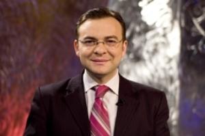 Cornel Dărvășan (mediaseven.intercer.net - 27.05.2013)