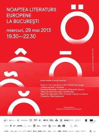 romania-arts-european-literature-night-2013