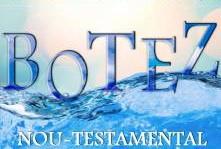 botez-nou-testamental