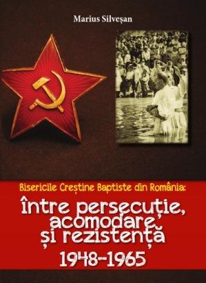 BCB din Romania 1948-1965 Coperta I realizată de Ruben Ologeanu