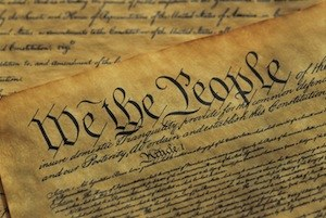 Declaration of independence (thegospelcolaition.org - 4.07.2013)