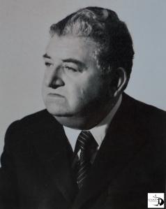 Bărbătei Pavel - istorieevanghelica.ro