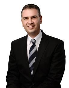 Ben-Oni Ardelean (facebook.com/benoniardelean)