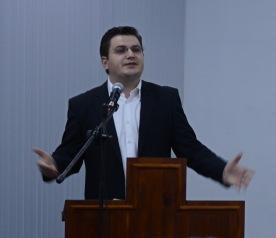 Cătălin Dupu (20.10.2013)