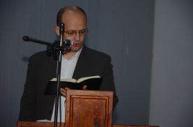 Florin Stoica (20.10.2013)