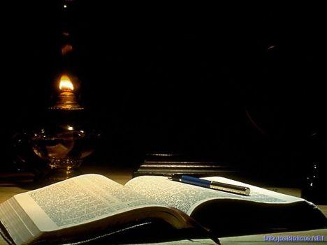 Biblia (DibujosBiblicos.net)
