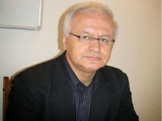 Dorel Popa (newsnetcrestin.blogspot.ro)