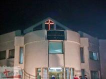 Biserica Creștină după Evanghelie Antiohia (newsnetcrestin - 2014)