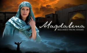 Filmul Magdalena