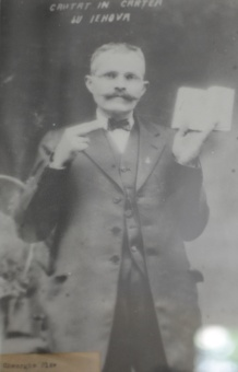Gheorghe Slev (2)