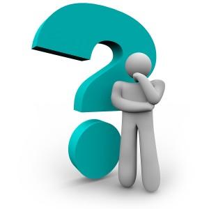 Semnul întrebării, persoană nedumirită (premium.wpmudev.org-iunie 2014)