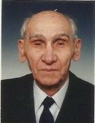 Constantin Caraman