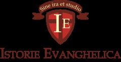 Istorie Evanghelica 5