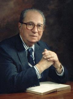 Mortimer Adler (nndb.com-22.7.14)