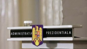 Administrația prezidențială