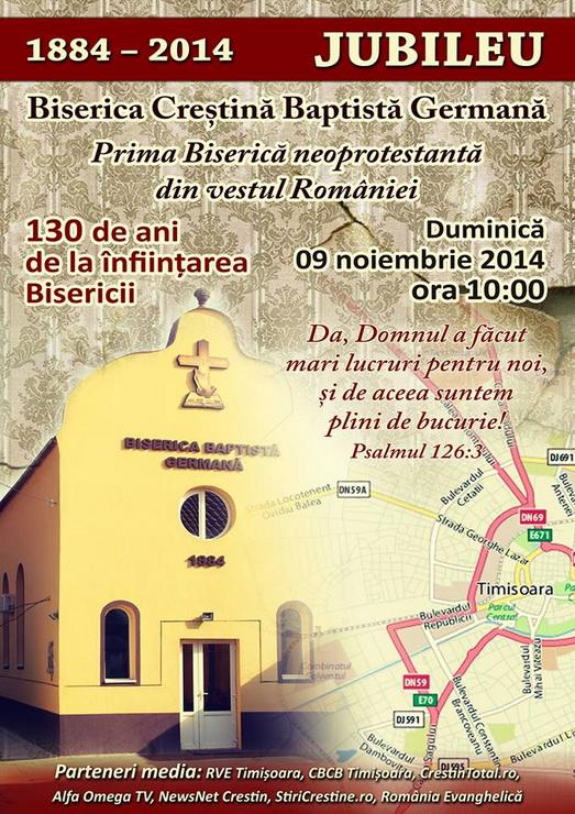 timisoara-9noi2014-biserica-germana
