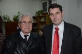 DSC_8875 Dumitru Lungu și Marius Silveșan