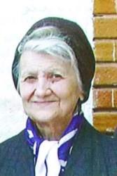 Otilia Bunaciu (revistacrestinulazi.ro)