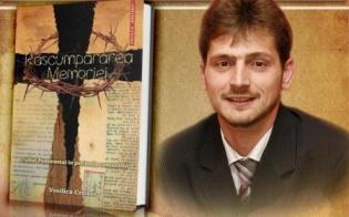 Vasilică Croitor, Răscumpărarea memoriei