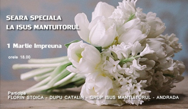 1-marie-bucuresti_isus-mantuitorul