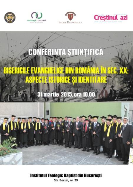 afis-conferinta-itbb-martie-2015