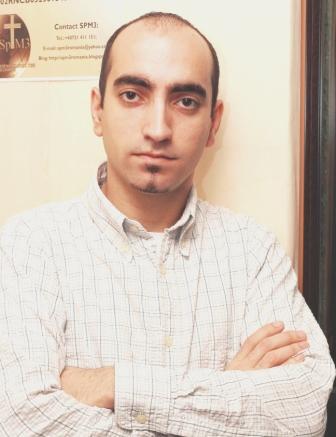 Alex Tașcu (www.infoo.ro)