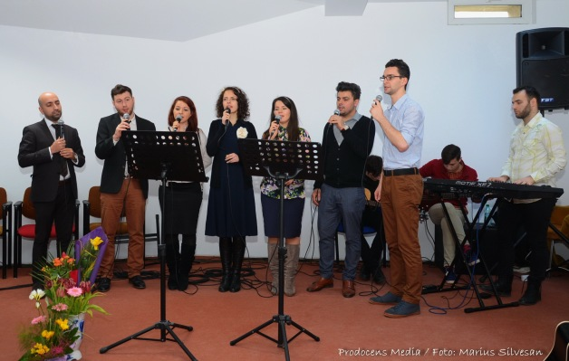 DSC_9553 Grupul Betel Bucuresti la Giurgiu (29.03.2015)